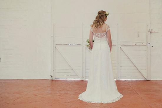 elvi design wedding gowns0041