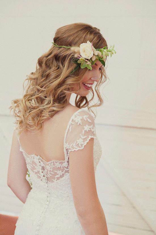 elvi design wedding gowns0043