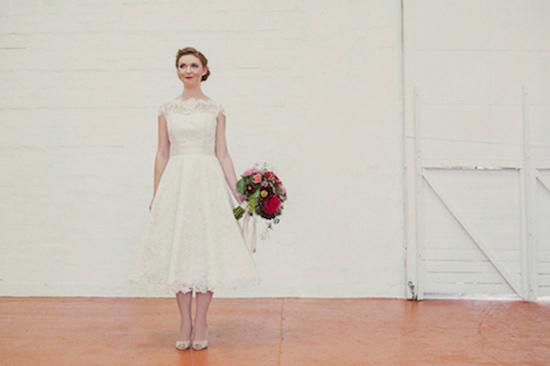elvi design wedding gowns0049