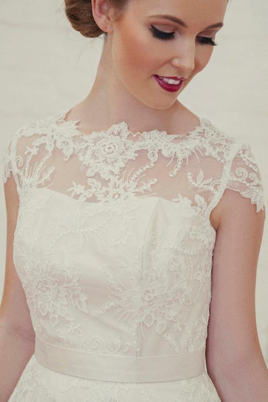 elvi design wedding gowns0051