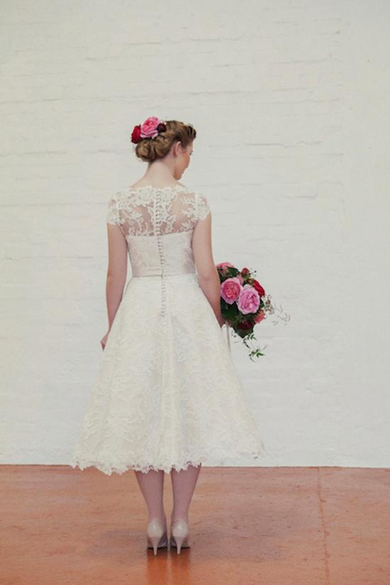 elvi design wedding gowns0052
