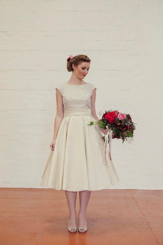 elvi design wedding gowns0055