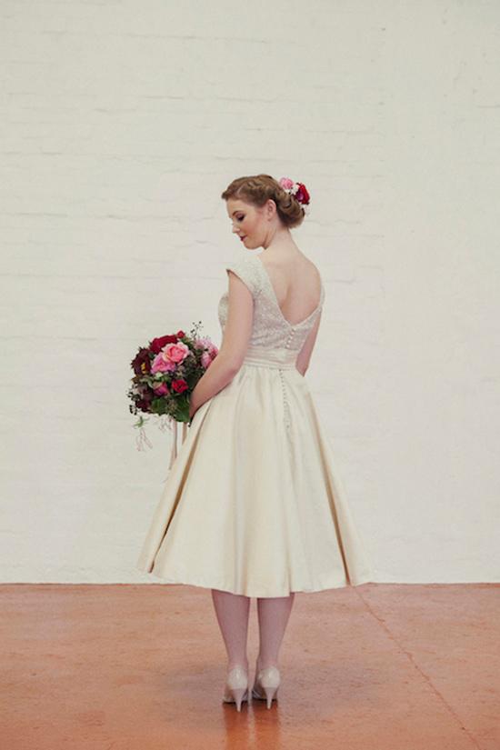 elvi design wedding gowns0060