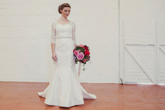 elvi design wedding gowns0065
