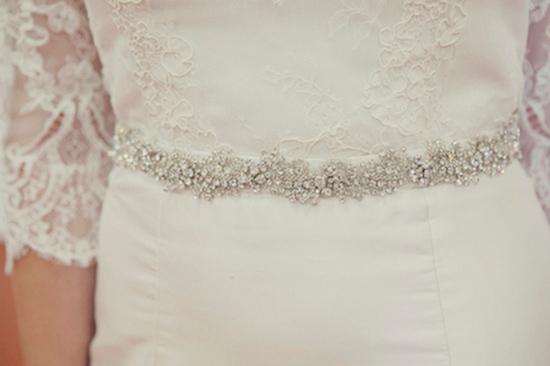 elvi design wedding gowns0067