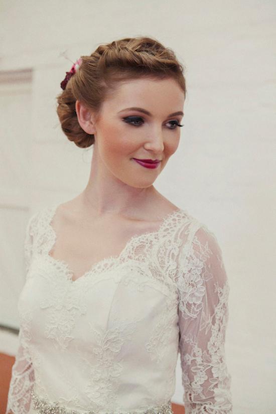 elvi design wedding gowns0073