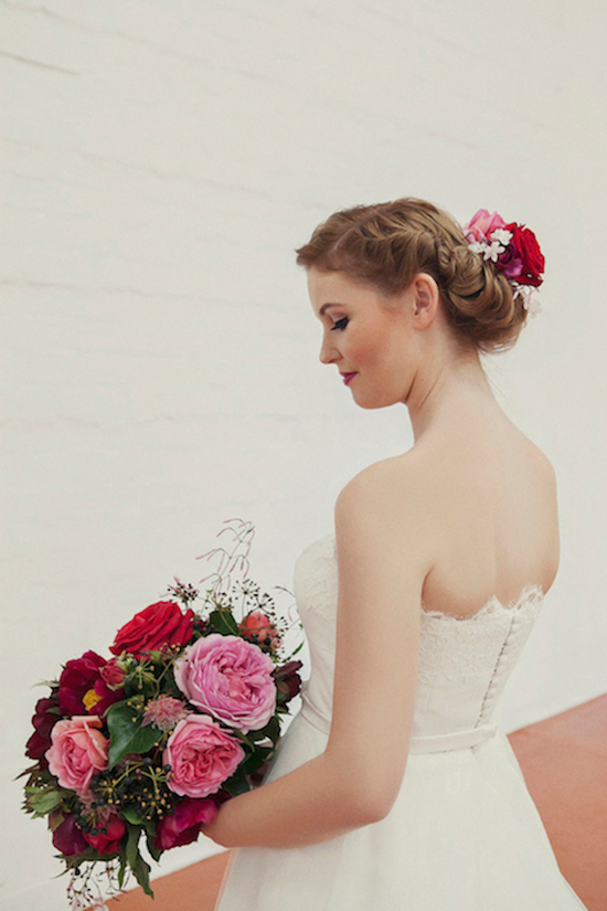 elvi design wedding gowns0089