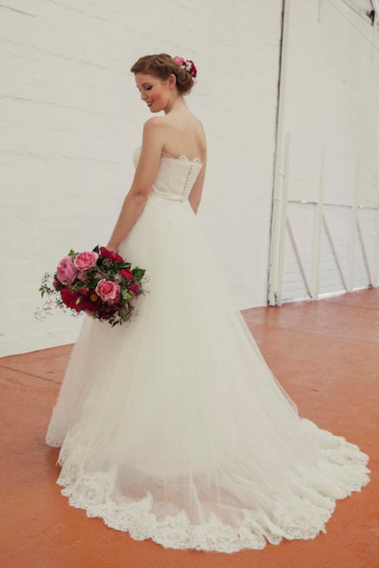 elvi design wedding gowns0095
