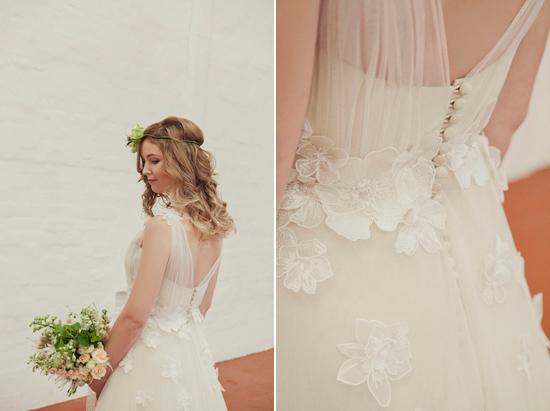 elvi design wedding gowns0098