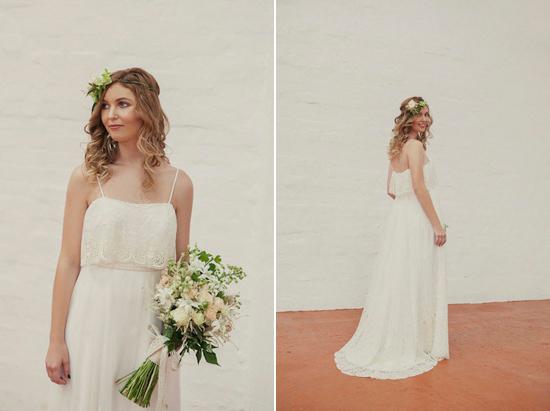 elvi design wedding gowns0099