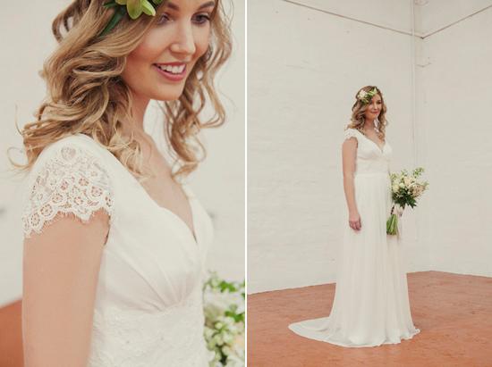 elvi design wedding gowns0100