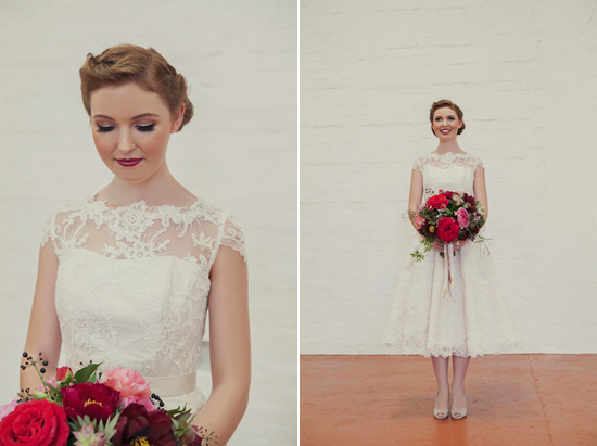 elvi design wedding gowns0101