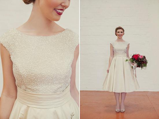 elvi design wedding gowns0102