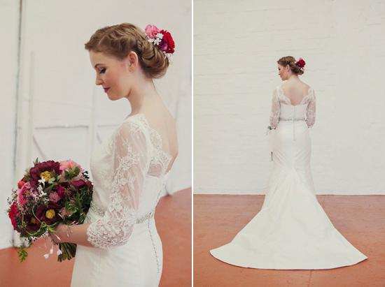 elvi design wedding gowns0103