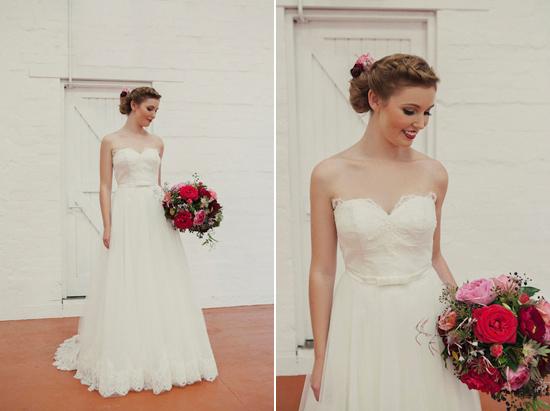 elvi design wedding gowns0104