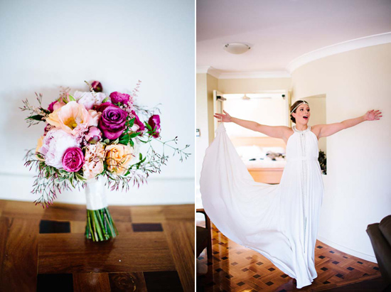 modern brisbane wedding0006