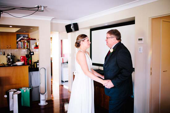 modern brisbane wedding0009