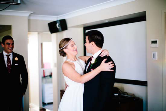 modern brisbane wedding0010