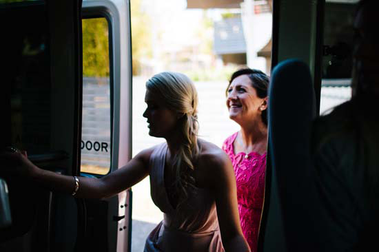 modern brisbane wedding0012
