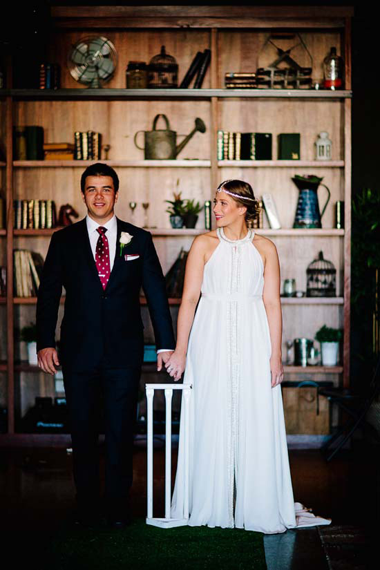 modern brisbane wedding0017