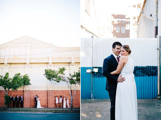 modern brisbane wedding0031