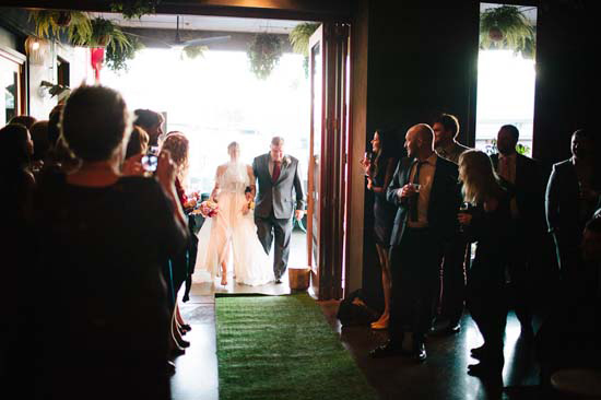 modern brisbane wedding0041