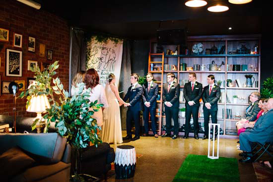 modern brisbane wedding0045