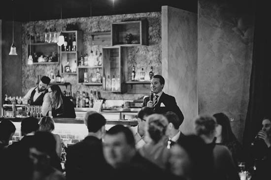 modern brisbane wedding0054
