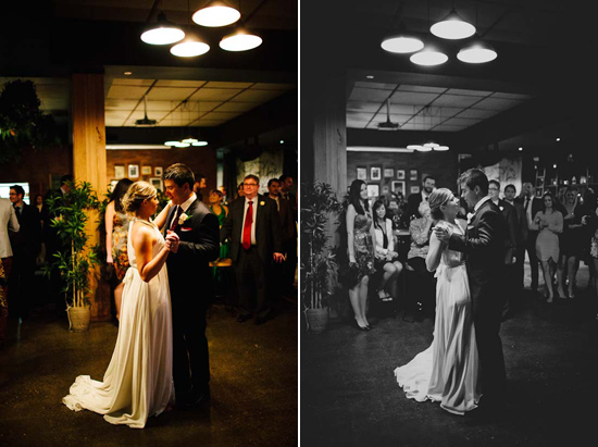modern brisbane wedding0056