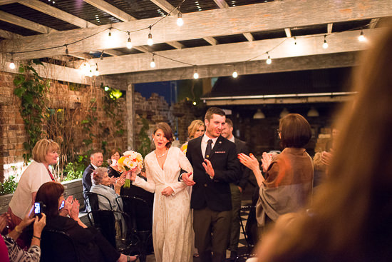 relaxed evening wedding0037