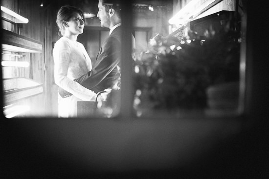 relaxed evening wedding0046