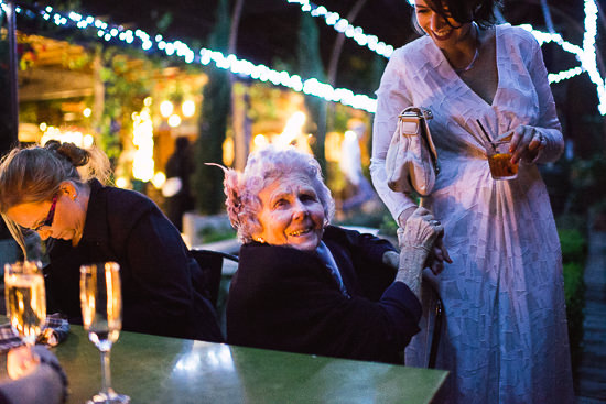 relaxed evening wedding0053