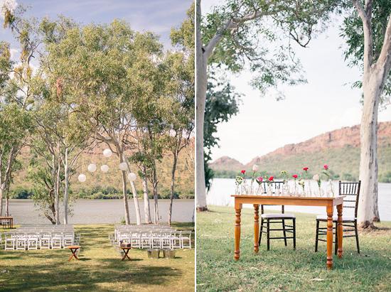 romantic country wedding0017