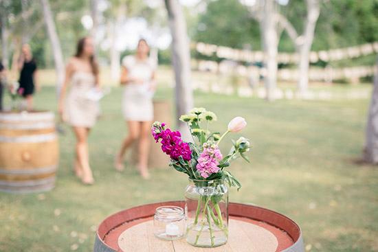 romantic country wedding0018
