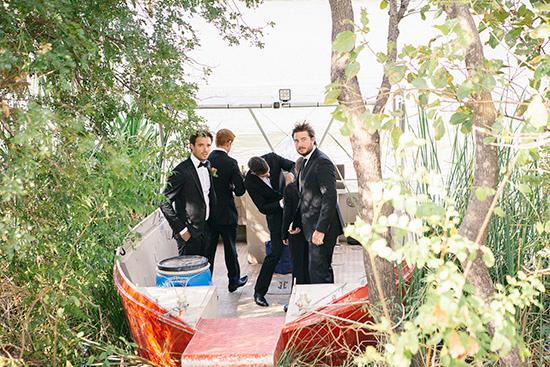 romantic country wedding0019