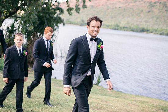 romantic country wedding0020