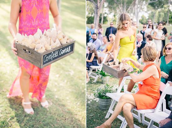 romantic country wedding0021