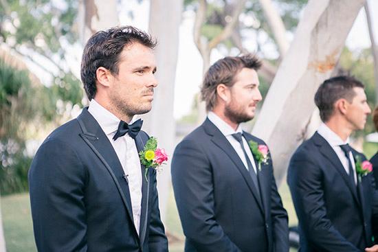 romantic country wedding0022