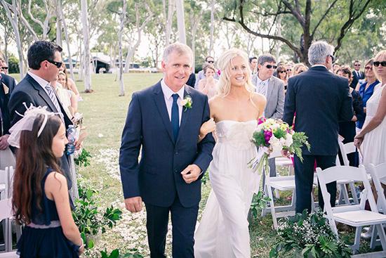 romantic country wedding0023