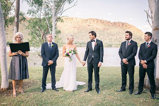 romantic country wedding0024