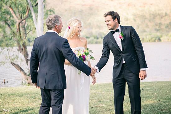 romantic country wedding0025