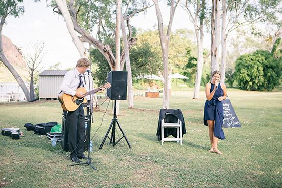 romantic country wedding0027