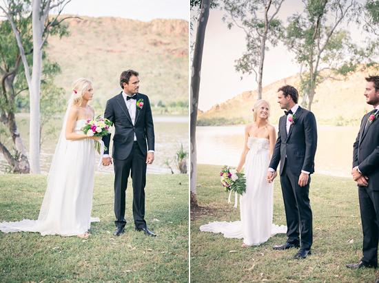 romantic country wedding0028