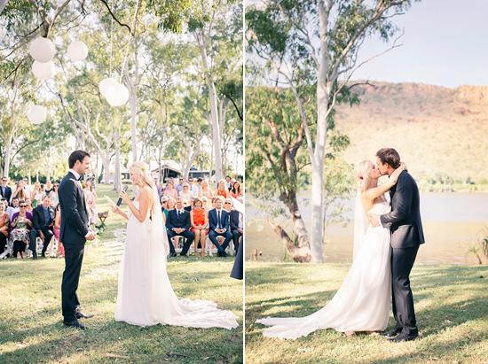 romantic country wedding0031