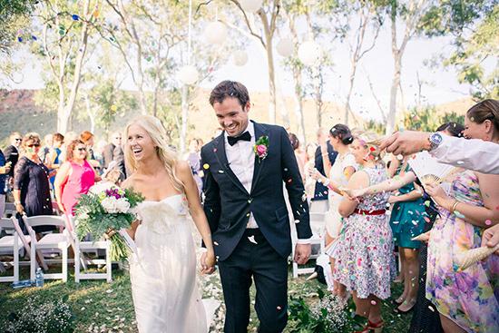 romantic country wedding0033