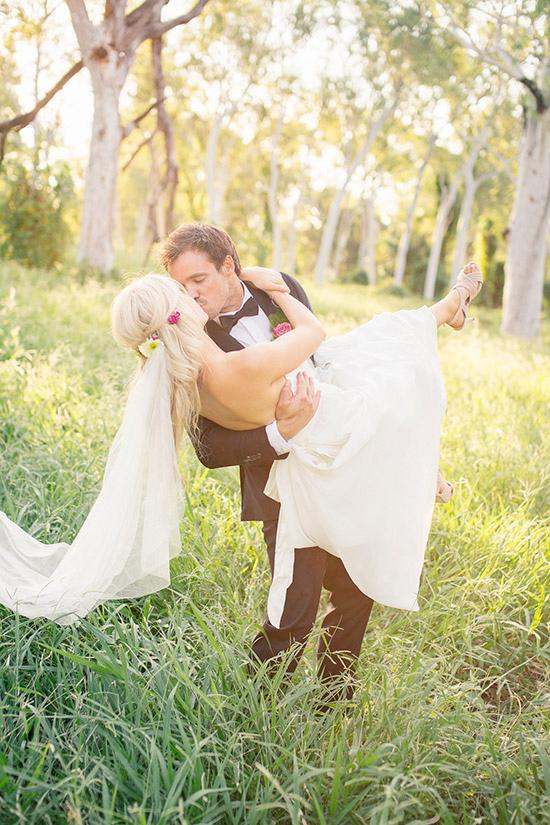 romantic country wedding0036