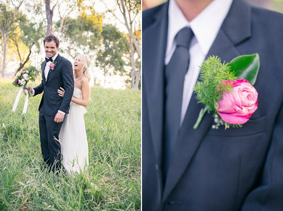 romantic country wedding0039