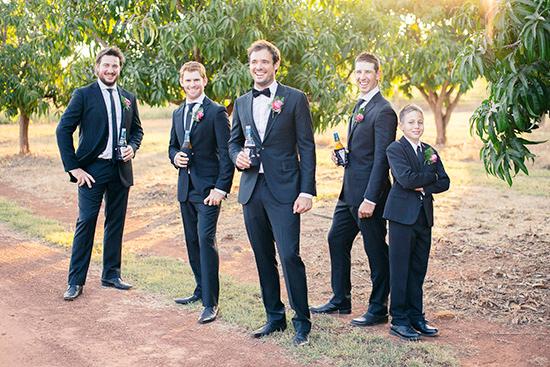 romantic country wedding0040