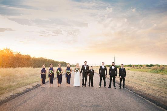 romantic country wedding0044