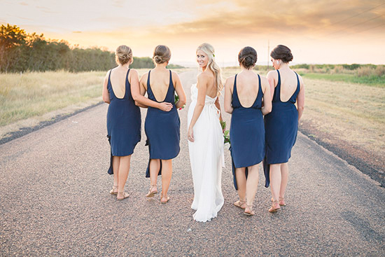 romantic country wedding0045